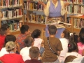 library-visit