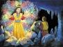 Tibetan Tales for Little Buddhas