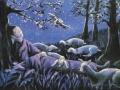 chundas-slumber