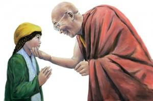 DalaiLama(1)