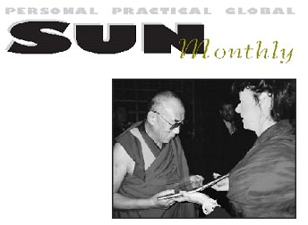 Sun-Monthly-Heading