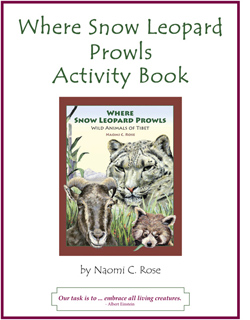 WSLP Activity Book.indd