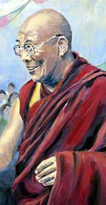 dalai_lama_painting