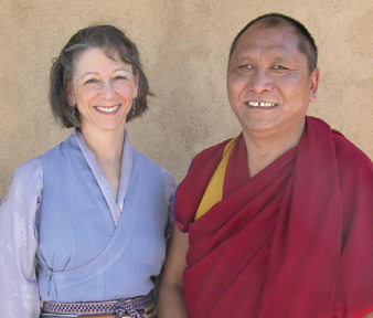 n_with_geshe