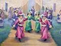 dancingchildren